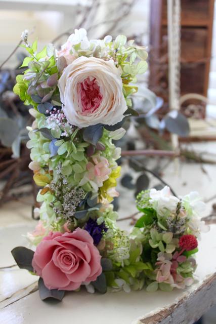 """Image of """"Flower Alphabet - Full"""""""